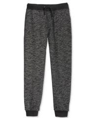 Image of Univibe Jogger Pants, Big Boys (8-20)