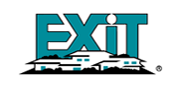 Exit Platinum Realty: Larry Merton