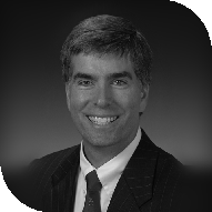 David Tustison Advisor Headshot