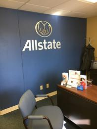 Allstate-Insurance-Appleton-WI-Harry-Forbes-office