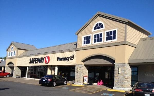 Safeway Pharmacy Coast Hwy Store Photo