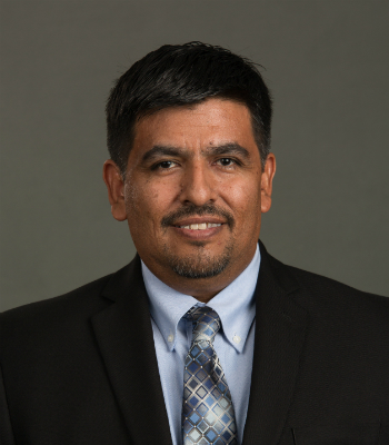 Allstate Insurance Agent Alonso Zuniga