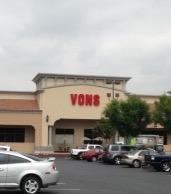 Vons Riverside Plaza Store Photo