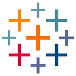 Tableau Connector