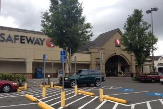 Safeway Pharmacy SW Roy Rogers Store Photo