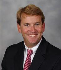 Todd Murph Agent Profile Photo