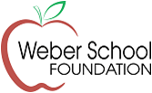 The Weber School Foundation