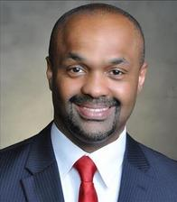 Gerald Taylor Agent Profile Photo