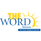 The Word Network (WORD) Waukegan