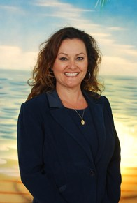 Guild Mortage Fairfield Loan Officer - Debbie Lintao