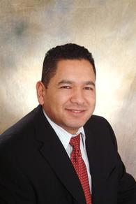 Photo of Farmers Insurance - Rafael Suarez