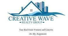 Creative Wave Realty Group