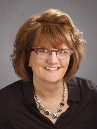 Guild Mortage Eugene Branch Manager - Rhonda Stickney