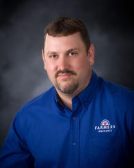 Photo of Farmers Insurance - Kevin Krizan