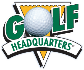 Golf Headquarters Reno