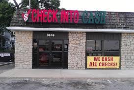 Payday loan crestwood image 4