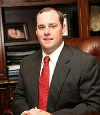 Brent Walters Agent Profile Photo