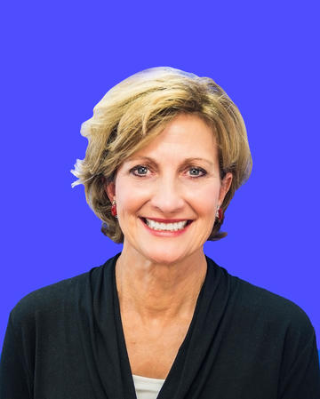 Diana Wickman Agent Profile Photo