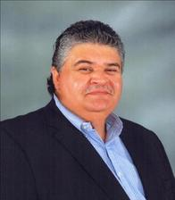 Ubaldo Bermudez Jr Agent Profile Photo