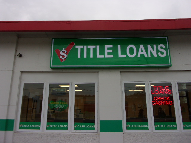 Payday loan campbell ca image 3