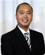Photo of Mike Kuo - Morgan Stanley
