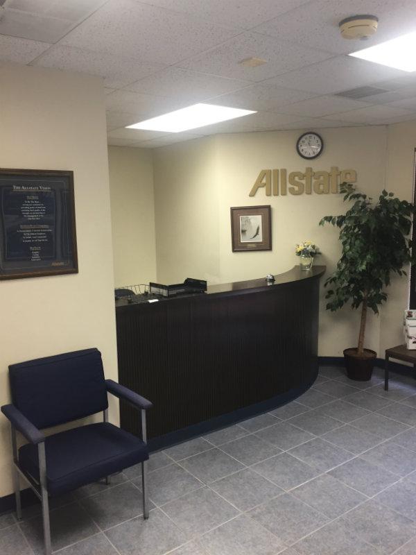 Allstate Auto Sales >> Allstate | Car Insurance in San Antonio, TX - Dan Brown