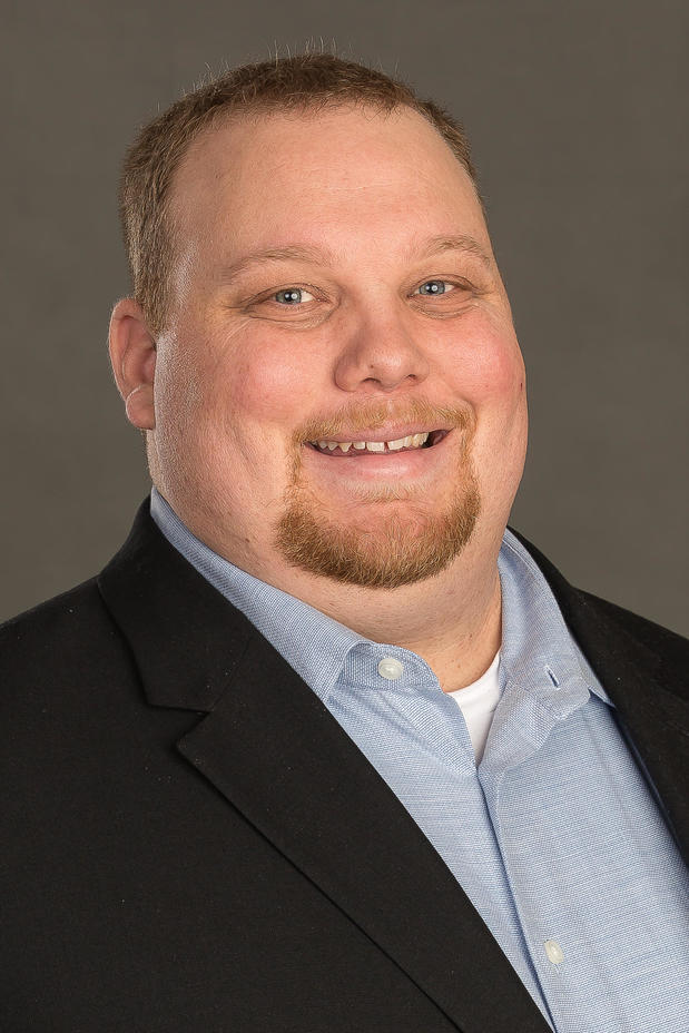 Allstate Insurance Agent Brandon Huber