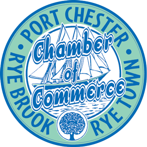 Marina Pietronuto - Chamber of Commerce Member
