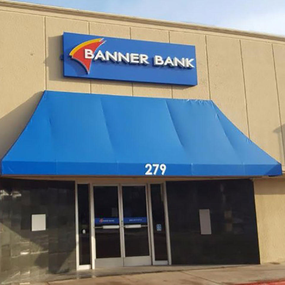 banner bank chula vista: personal & business banking solutions in