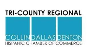 Tri-County Regional Hispanic Chamber of Commerce