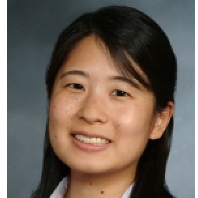 Eun-Ju Lee, MD