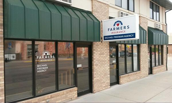 awnings green project on frame welded harrisburg kreider canvas brick inc s window a fabric home pa service awning residential