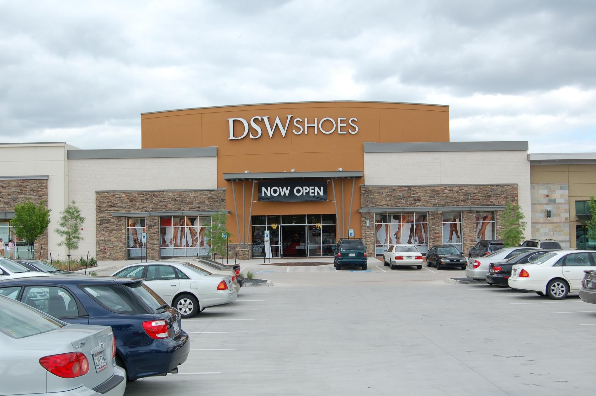 Timberland Shoe Store Dallas Tx