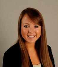 Allstate Agent - Mandy Bowers