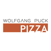 Wolfgang Puck Pizza – Lower Level