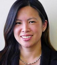 Debbie Chang Agent Profile Photo