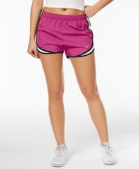Image of Nike Dry Tempo Running Shorts