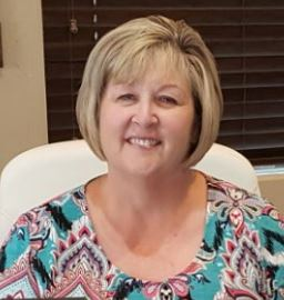 Photo of Tammy Payne