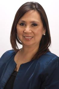 Photo of Farmers Insurance - Carolina Bautista