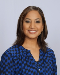 Photo of Farmers Insurance - Aileen Garcia