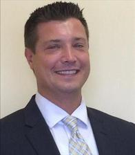 Michael Nolan Agent Profile Photo