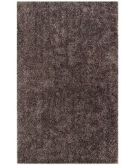 Image of Dalyn Metallics Collection IL69 8'X10' Area Rug