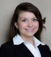 Photo of Farmers Insurance - Desiree Amaya