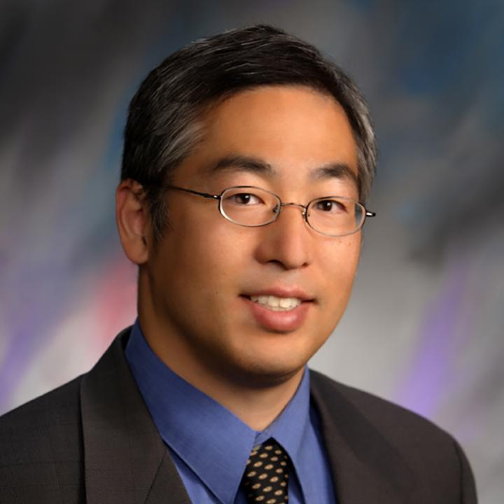 Photo of Masaru Chiba, M.D. Rapid City