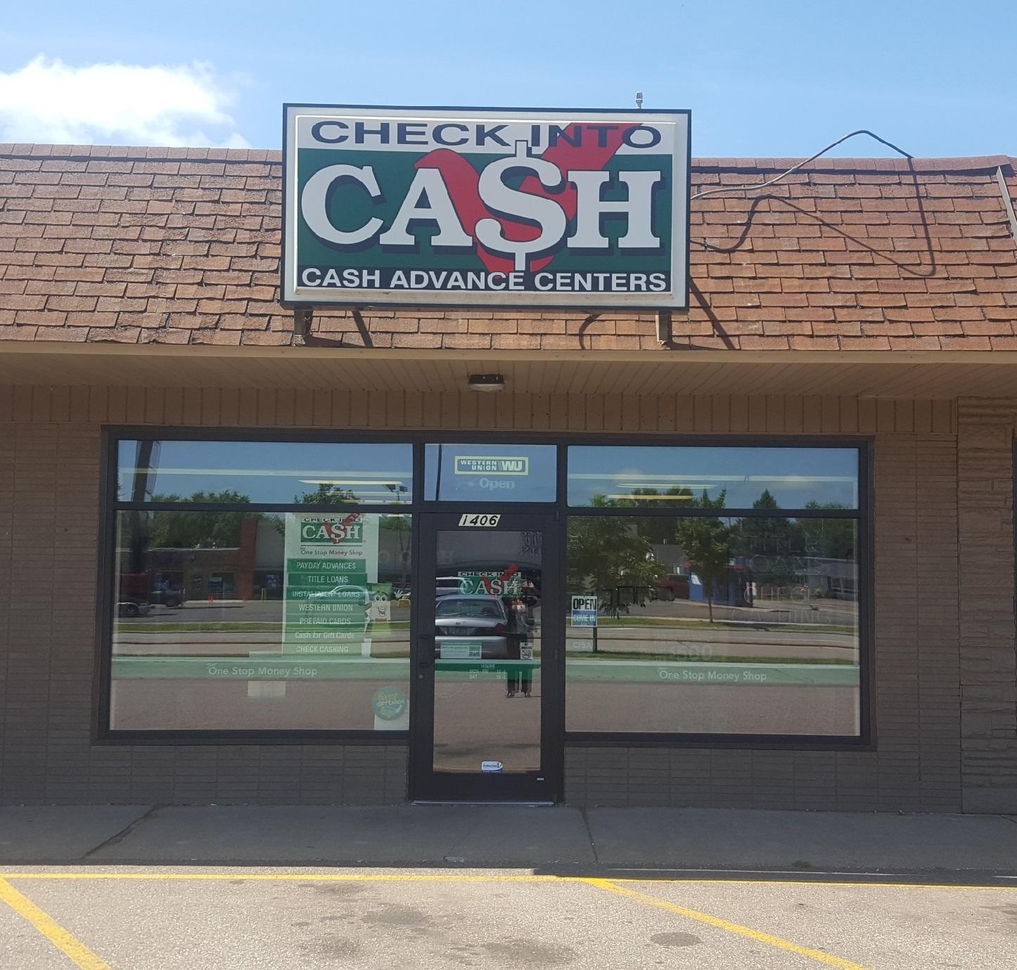$715 Fast Payday Loans no Credit Check