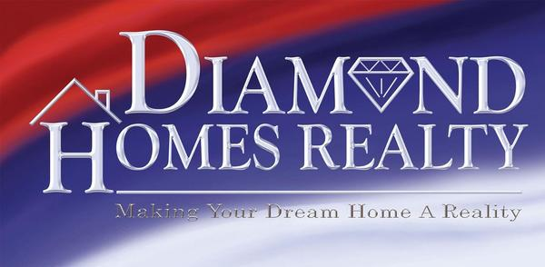 Diamond Homes Realty<br>