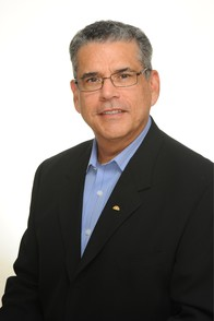 Photo of Farmers Insurance - Rudy Buitrago