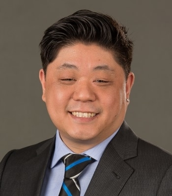 Abraham Chiu Agent Profile Photo