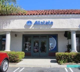 allstate car insurance in vista ca salmon