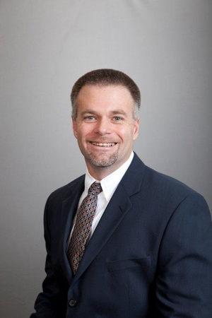 David D Martin III Agent Profile Photo